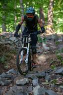 Photo of Brandon FOY at Spring Mountain