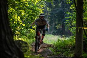 Photo of Ryan KRATZ at Spring Mountain