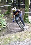 Photo of Tom DUNN (exp) at Bike Park Kernow