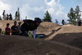 Photo of Rider 185 at Winter Park