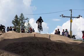 Photo of Rider 206 at Winter Park