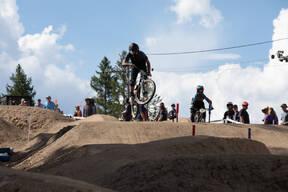 Photo of Rider 184 at Winter Park