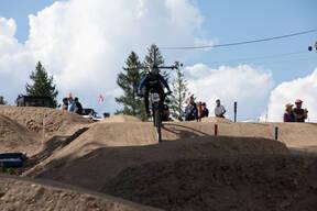 Photo of Rider 151 at Winter Park