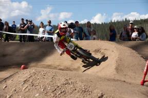 Photo of Rider 120 at Winter Park