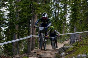 Photo of Rider 263 at Winter Park