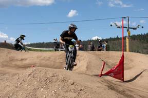 Photo of Rider 214 at Winter Park