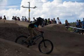 Photo of Rider 226 at Winter Park