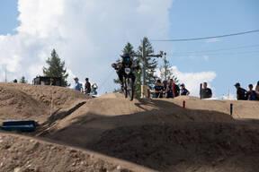 Photo of Rider 150 at Winter Park