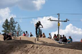Photo of Rider 1420 at Winter Park