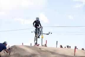 Photo of Rider 135 at Winter Park