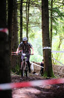 Photo of Samuel HARDING at Bike Park Kernow