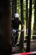 Photo of Fynn WATSON at Bike Park Kernow