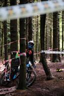 Photo of Josh ROGERS at Bike Park Kernow