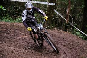 Photo of Jonathan BISHOP at Bike Park Kernow