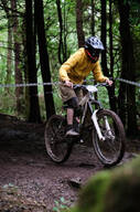 Photo of Max PHYPERS at Bike Park Kernow