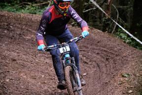 Photo of Philip MALE at Bike Park Kernow