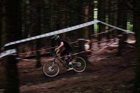 Photo of Shay PROCTOR at Bike Park Kernow
