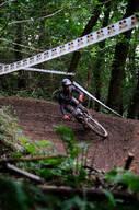 Photo of William LUSCOMBE at Bike Park Kernow
