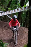 Photo of Brandon MANTON at Bike Park Kernow
