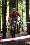 Photo of Ben GAIT at Bike Park Kernow