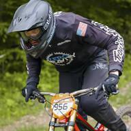 Photo of Ramerom KOBLINGER at Powder Ridge, CT