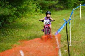 Photo of Rachel BRADLEY at Thunder Mountain