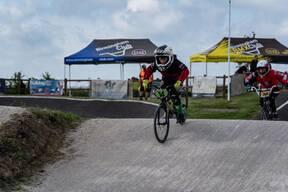 Photo of Billy MAYNEORD at Telford BMX