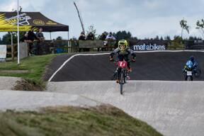 Photo of Harry MONKTON at Telford BMX