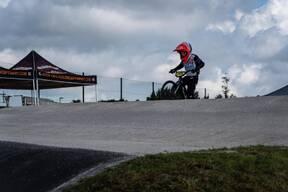 Photo of Rocco NODEN at Telford BMX
