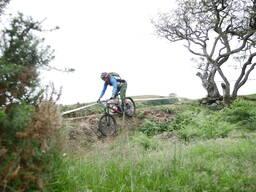 Photo of John DAY (mas) at Llanfyllin