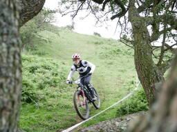 Photo of James ALLEN (sen) at Llanfyllin