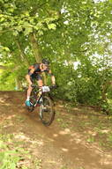 Photo of Paul GROOMBRIDGE at Thickthorn, Norwich