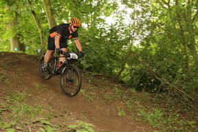 Photo of Tom WRIGHT (yth) at Thickthorn