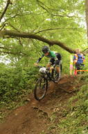 Photo of Bethany-Ann JACKSON at Thickthorn