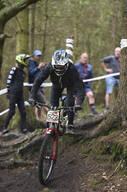 Photo of Daniel LAPPIN at Hamsterley