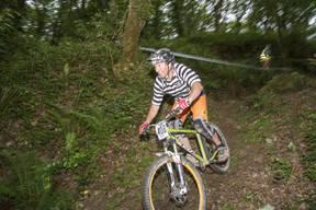Photo of Brian LAKELAND at Grogley Woods