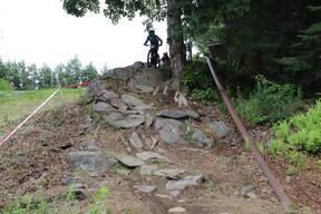 Photo of Jacob MANNING at Thunder Mountain