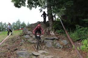 Photo of Brian LAPOINTE at Thunder Mountain