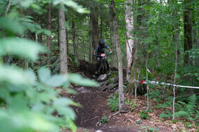 Photo of Cooper DANIELS at Thunder Mountain