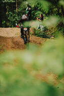 Photo of Colton HUBBARD at Thunder Mountain