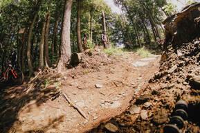 Photo of Nelphison DEALMEIDA III at Thunder Mountain