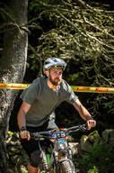 Photo of Scott TRAINER at Glentress