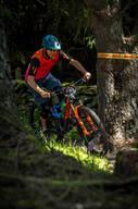 Photo of Scott MURDOCH at Glentress