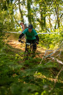 Photo of Will VERNEY at Dyfi