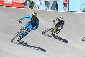 Photo of Lewis LONGLEY at Gosport BMX