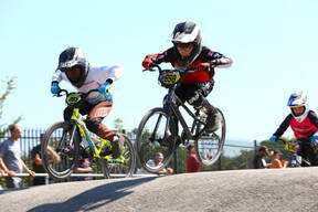 Photo of Coby WRAYFORD at Gosport BMX