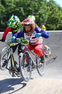 Photo of Pepe LOPEZ at Gosport BMX