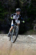 Photo of Rider 29 at Lee Quarry