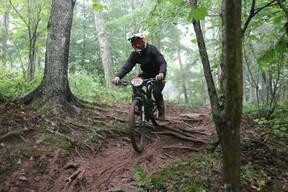 Photo of Mark MARRONGELLI at Windham