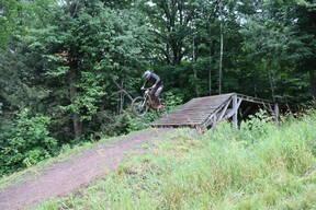 Photo of Tyler ZENONI at Windham, NY